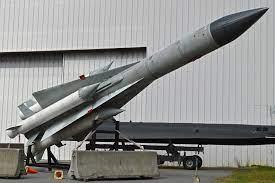 خبير إسرائيلي: القلق يسود المحافل الإسرائيليّة بسبب صاروخ النقب