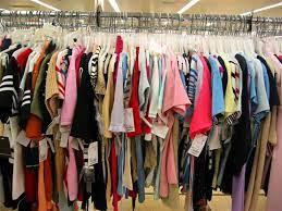 80 بالمئة من الصادرات السورية من الألبسة تذهب للعراق ...«صنع في سورية» ينطلق تموز القادم في بغداد بـ100 شركة سورية