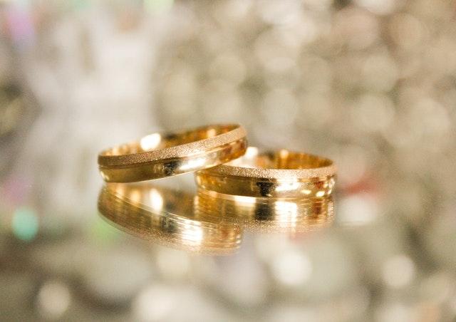 الذهب يرتفع 4 آلاف ليرة في السوق المحلية
