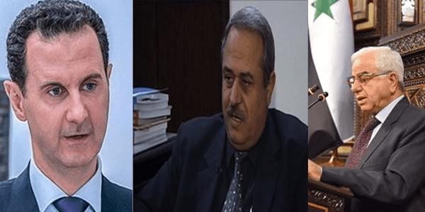 المحكمة الدستورية العليا تُعلن اسماء المرشحين لانتخابات رئاسة الجمهورية
