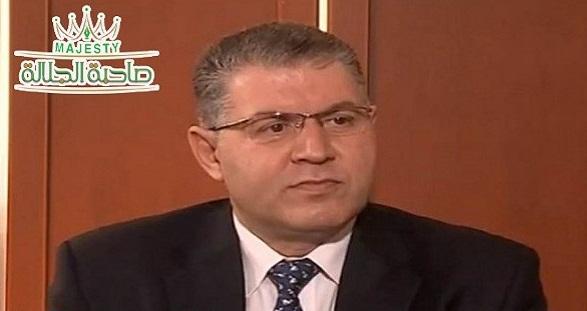 وزير التربية مراكز ضيافة في عدة محافظات