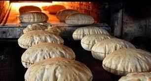 لا تخفيض على مخصصات العائلة من الخبز وفق آلية التوزيع الجديدة