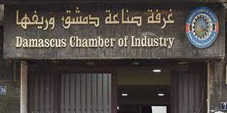 دخول المنتجات السورية إلى الأردن سينعكس إيجاباً على الاقتصاد الوطني..