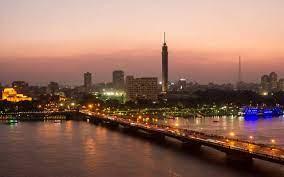 """النيابة العامة المصرية تحفظ قضية اغتصاب جماعي """"لعدم كفاية الأدلة"""""""