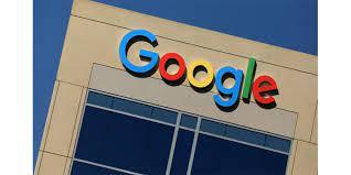 """""""غوغل"""" تكشف عن تقنية تتيح تشخيص 288 مرضاً جلدياً بكاميرا الهاتف"""
