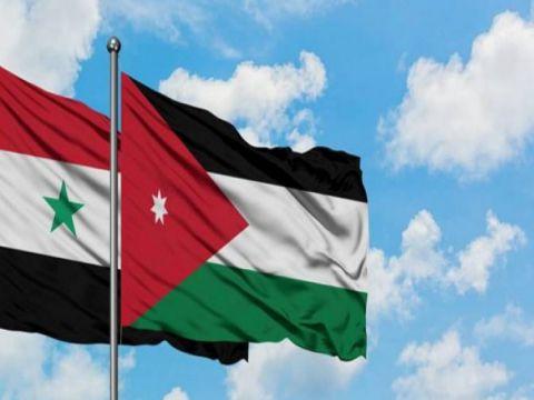 سفير سورية في الأردن: علاقات البلدين ستشهد تحسناً ملحوظاً في الفترة القريبة القادمة