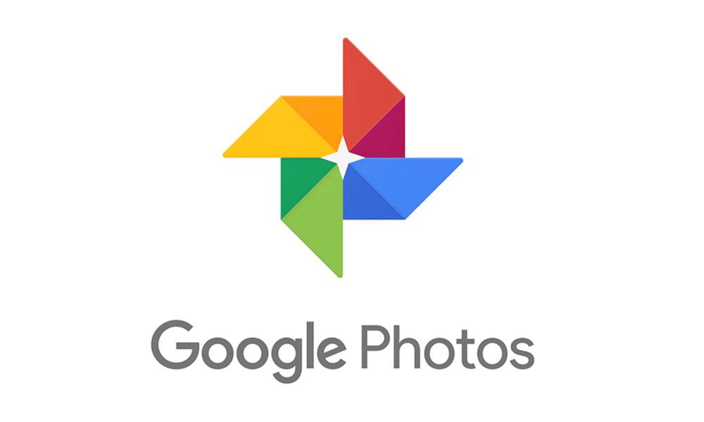 """""""غوغل فوتوز"""" تعلن انتهاء سياسة التخزين المجاني اللا محدود"""