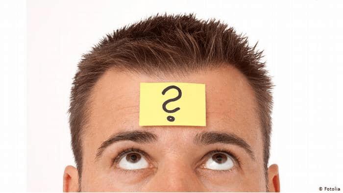 باحثون يكشفون سبب تراجع قدرة الذاكرة عن تخزين المعلومات