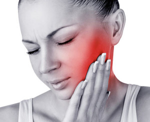 ألم الأسنان... واقعه.... أسبابه.. طرق علاجه