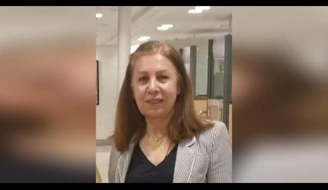 السفارة السورية في تشيلي : أبناء جاليتنا بخير واللقاح لمن تتراوح أعمارهم بين الـ20 و21