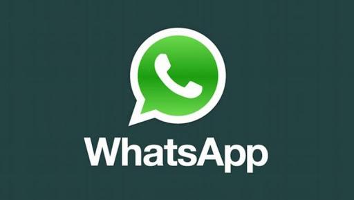 واتساب تطلق حملة إعلانية حول تشفير المحادثات عبر التطبيق