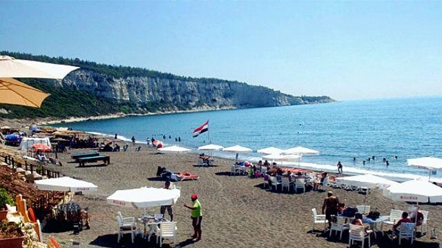 مزايدة علنية لاستثمار الأملاك البحرية العامة على الساحل السوري