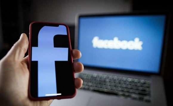 """كيف تكتشف أن حسابك على """"فيسبوك"""" تم سرقته؟"""