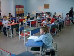 غموض في العقوبات التي تطول المدارس الخاصة المخالفة!