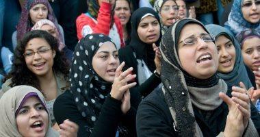 المصريات يطالبن بنصف ثروة الزوج عند الطلاق