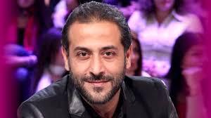 """بعد """"انفصاله"""" عن الفنانة دانا الحلبي.. عمايري ينفصل عن فنانة ثانية"""