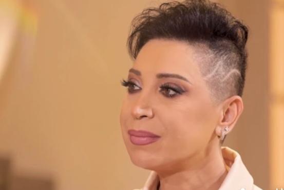 هويدا: تم استبعادي من حفلات معرض دمشق الدولي.. والآن أغني بالمطاعم
