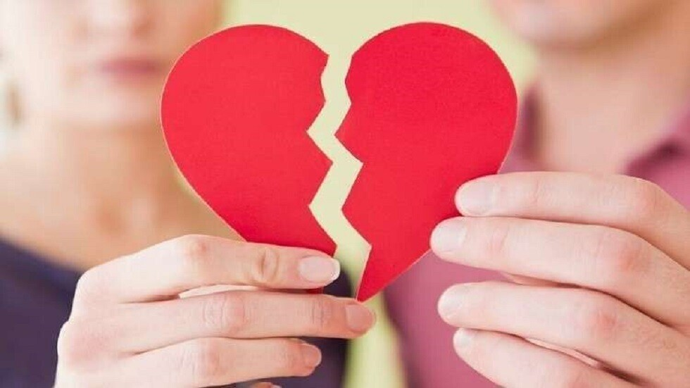 """دراسة تكشف أسباب متلازمة """"القلب المنكسر"""""""