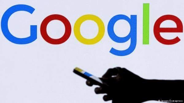 """تطبيق """"غوغل Messages"""" يعلن عن مميزات جديدة"""