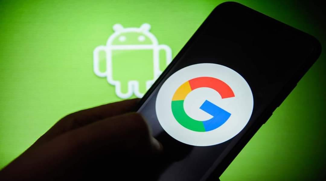 """ميزة جديدة من غوغل على أجهزة """"أندرويد"""""""