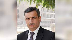 زياد غصن يكتب : كي لا يتكرر الفشل!