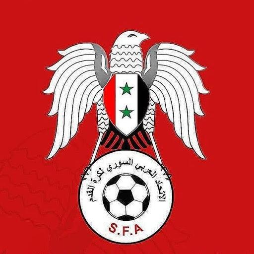 الاتحاد الرياضي العام ينفي التدخل باختيار مدرب منتخب سورية