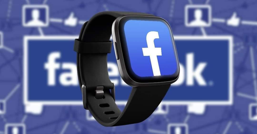"""""""فيسبوك"""" تنافس """"آبل"""" بساعة ذكية"""