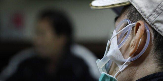 أعراض على اللسان قد تكون مؤشرا على الإصابة بالسرطان