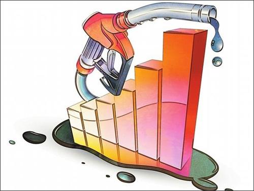 زياد غصن يكتب … بالأرقام والبيانات: ماذا سيحصل عند رفع سعر #المازوت؟