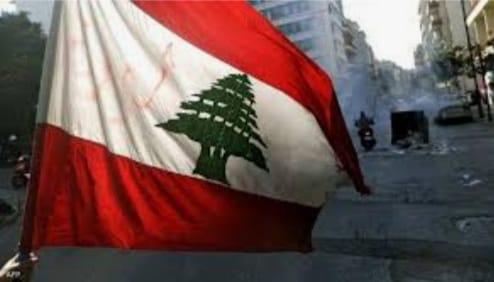 تحضيرات لزيارة عدد من الوزراء اللبنانيين إلى دمشق قريباً …