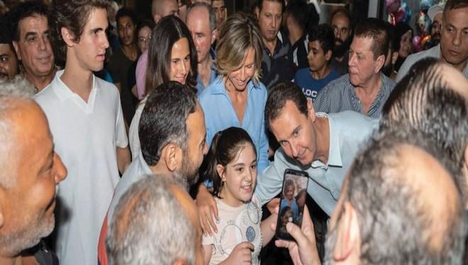شخصيات مصرية ولبنانية وروسية: كلمة الرئيس الأسد استنهضت عزيمة الشعب