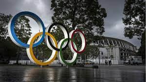 أمين عام اللجنة الأولمبية : اهتمام إعلامي دولي كبير بالبعثة السورية ... ووصول هند ظاظا بحد ذاته انجاز