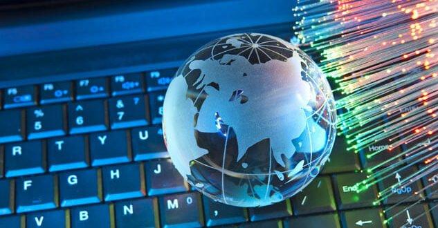 نحو 319 تيرابت في الثانية.. اليابان تحطم رقم قياسي عالمي بسرعة الإنترنت