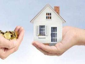 دراسة إمكانية مساهمة المصارف بترخيض شركات تمويل عقاري