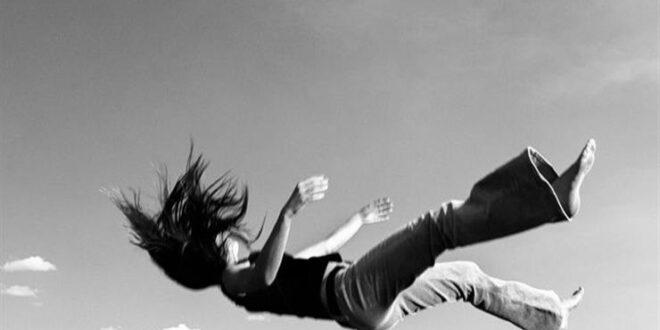 رجل يلقي بزوجته في نهر النيل لسبب غير متوقع!