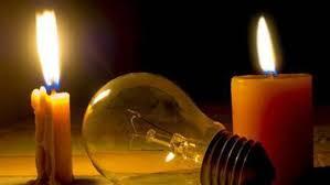 مؤسسة الكهرباء: التقنين الطويل سببه نقص الغاز