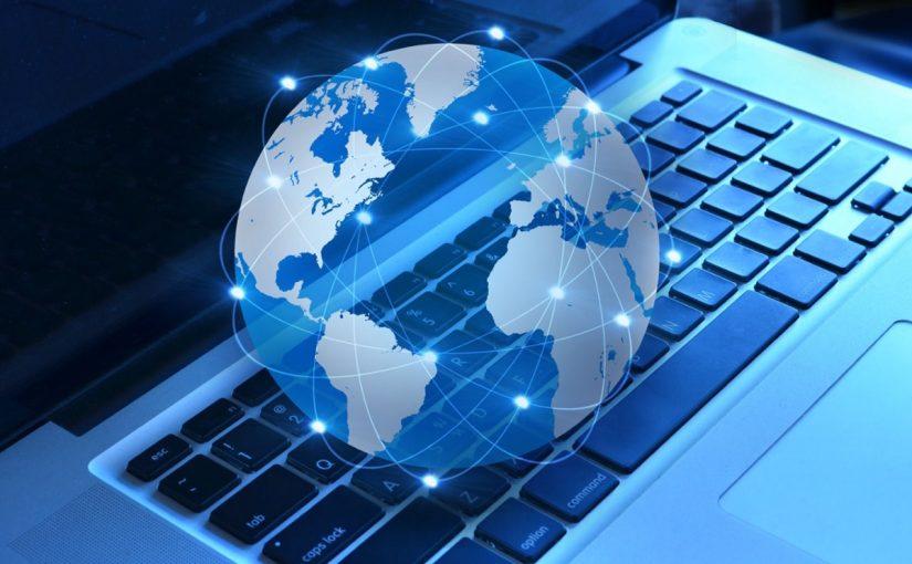 لأول مرة: سورية ليست الأبطأ عربياً في سرعة الانترنت