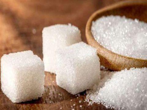 استئناف إنتاج السكر في سورية قريباً