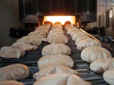 اتفاق لدراسة تشغيل أفران الخبز بواسطة الألواح الشمسية