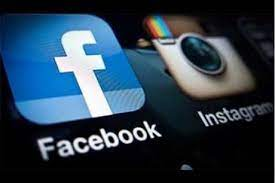 فيسبوك وإنستغرام يعتمدان على الذكاء الاصطناعي لإزالة حساب القاصرين