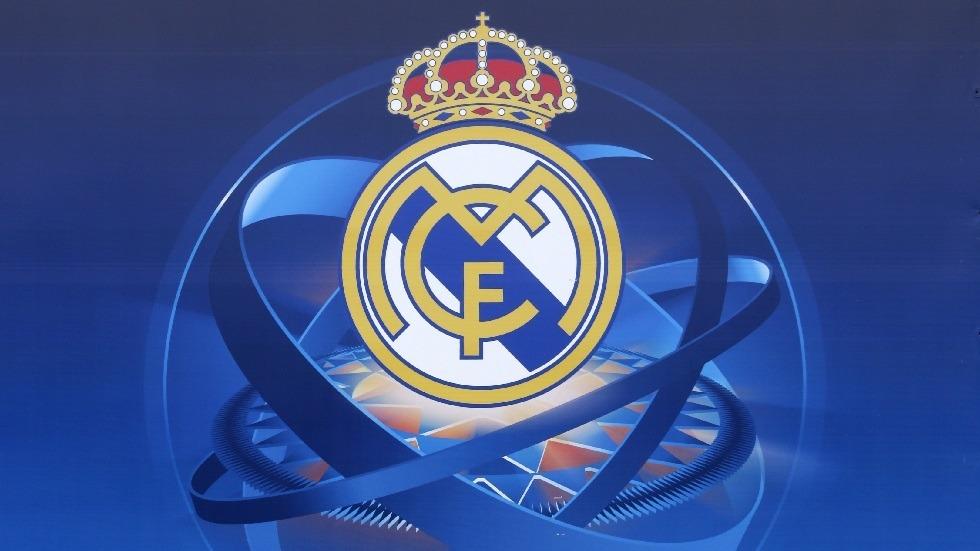 """ريال مدريد ينفي أنباء عن قرب انتقاله للعب في الدوري الإنجليزي: """"يا له من هراء"""""""