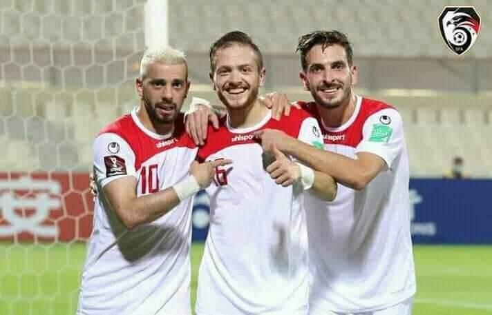 اتحاد الكرة يعلن عن ودية لمنتخبنا مع الجزائر