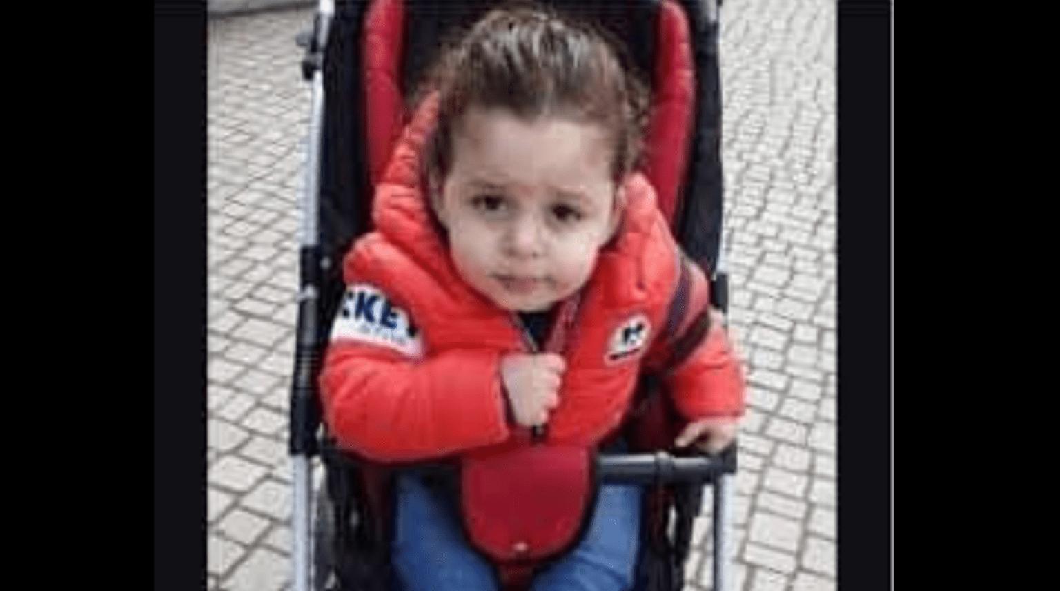 ظروف غامضة وفاة طفل بحضانة