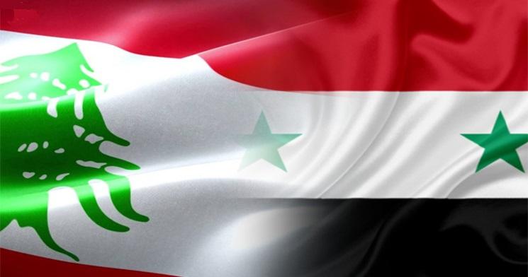 لبنان يطالب الولايات المتحدة باستثناءات لـ الاستيراد والتصدير عبر سورية