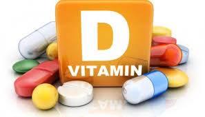 فيتامين «د» يمنع السرطان