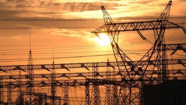 مصدر أردني يتحدث عن موعد بدء تصدير الكهرباء إلى لبنان