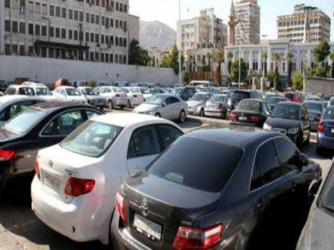 أصحاب مكاتب سيارات: انخفاض نسبي بالأسعار والكيا ريو تراجع سعرها بحدود 10 ملايين ليرة