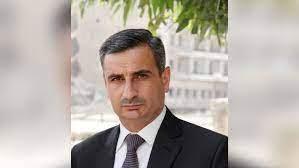 زياد غصن يكتب : قريتي… المظلومة!