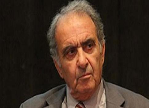 رئيس اتحاد الكتاب السابق : هل الحمار يعرف أنه حمار