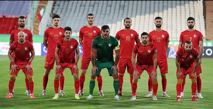 11 إصابة بفيروس كورونا في فريق تشرين بينهم لاعب من المنتخب الوطني